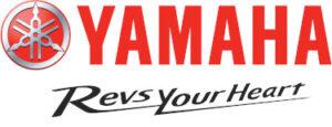 Fuoribordo Yamaha